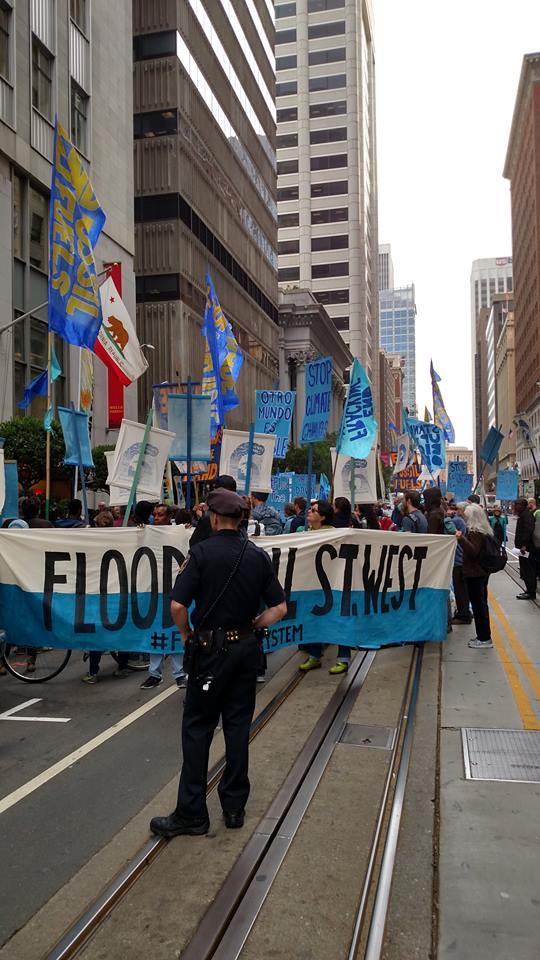 FloodWallStreet3
