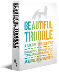 BeautifulTrouble