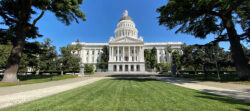 """AB 1157, """"California Public Banking Option Act"""" heads to the state senate floor for a vote"""