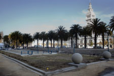"""""""SF Supervisor Peskin ramps up drive to rename Justin Herman Plaza [aka Chelsea Manning Plaza]"""" by J.K. Dineen"""