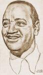 Bio:  Benjamin J. Davis Jr.